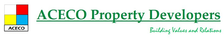ACECO Property Developers