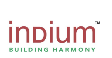 Indium Developments Pvt Ltd