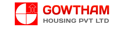 Gowtham Housing Pvt Ltd