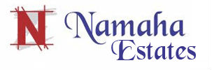 Namaha Estates