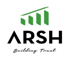 Arsh Group