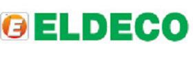 Eldeco Infrastructure & Properties Ltd