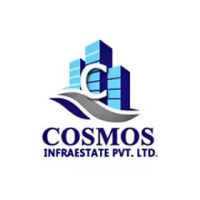 Cosmos Infraestate Private Limited
