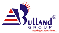 Bulland Group