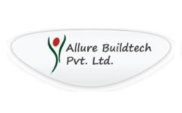 Allure Buildtech Pvt. Ltd