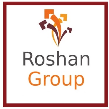 Roshan Group