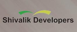 Shivalik Developers