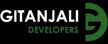 Gitanjali Developers