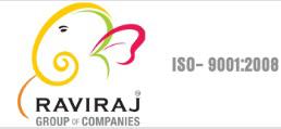 Raviraj Group of Companies