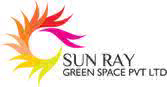 Sunray Green Space Private Limited