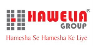 Hawelia Builders Private Limited