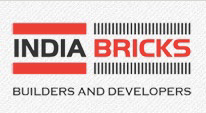 India Bricks Builders and Developers
