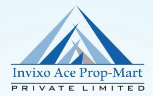 Invixo Ace Prop Mart Pvt Ltd