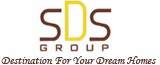 SDS Infratech Pvt Ltd