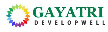 Gayatri Developwell Builders