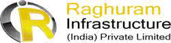 Raghuram Infrastructure (India) Private Limited