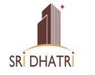 Sri Dhatri Ventures