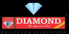 Diamond Builders & Developers