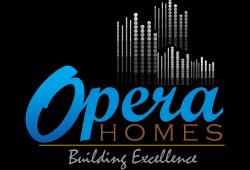 Opera Homes