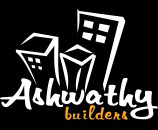 Ashwathy builders