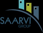 Saarvi Group
