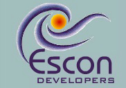 ESCON Developers