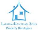 Lakshmikantham Sons