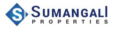 Sumangali Properties Pvt Ltd