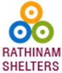 Rathinam Shelters