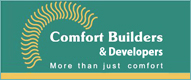 Comfort Builders & Developers