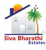 Siva Bharathi Estates