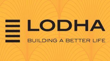 Lodha Developers Limited