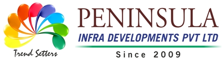 Peninsula Infra Development Private Limited