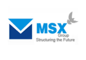 MSX Projects