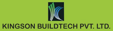 Kingson Buildtech Pvt Ltd