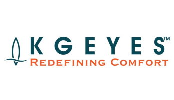 KGEYES Residency Pvt Ltd