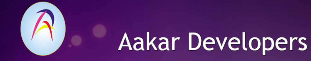 Aakar Developers