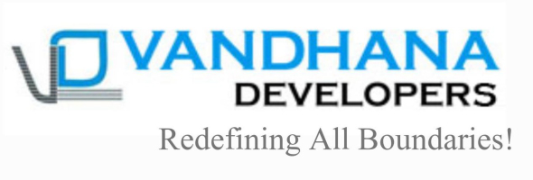 Vandhana Developers