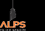 ALPS Prime Spaces Private Limited