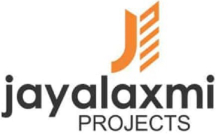 Jayalaxmi Projects