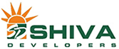 Shiva Developers