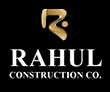 Rahul Construction Co