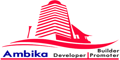 Ambika Developer