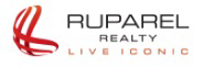 Ruparel Group