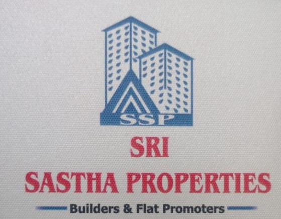 Sri Sastha Properties