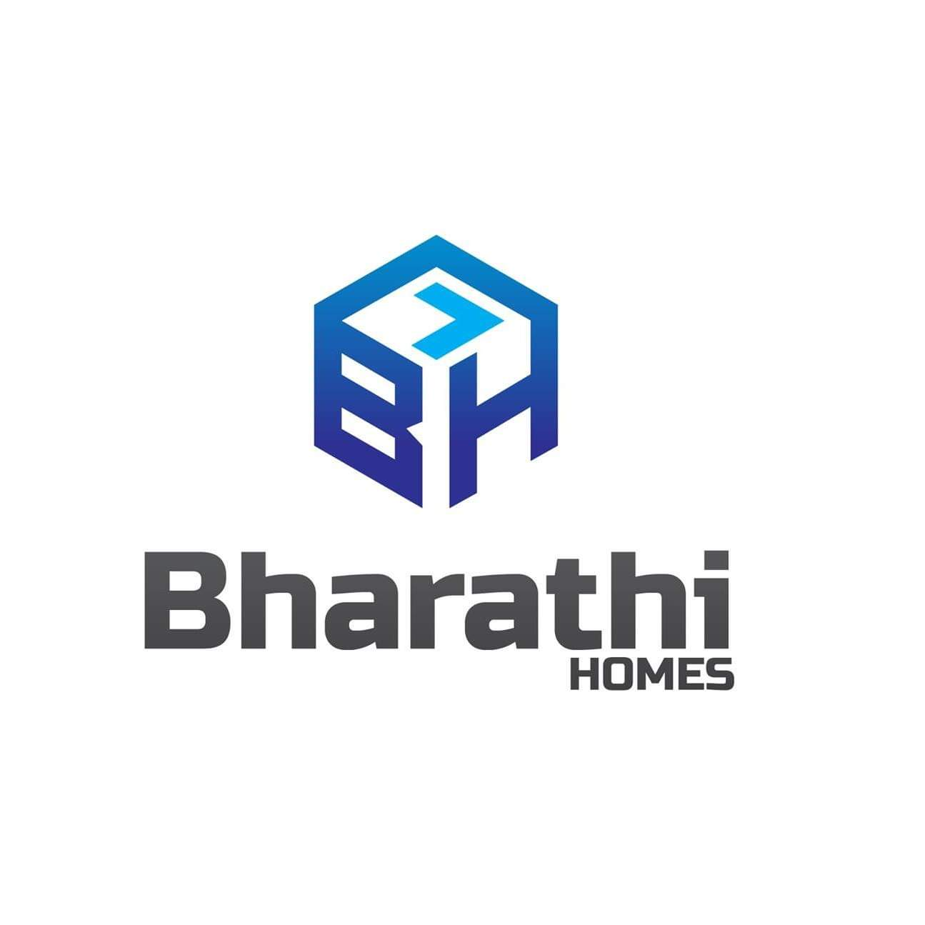 Bharathi Homes