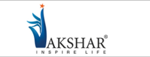 Akshar Developers