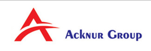 Acknur Constructions