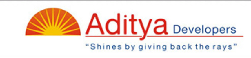 Aditya Developers Pvt.Ltd
