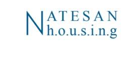 Natesan Housing